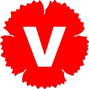 V-logga